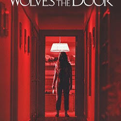 Poster Wolves at the Door 2016