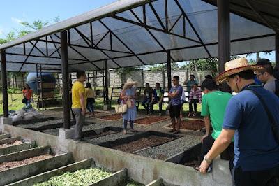 philippine farm tours