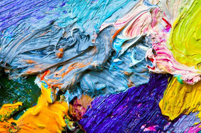 Resultado de imagen de texturas