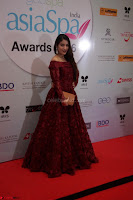 Celebrities at Geo Asia Spa Host Star Studded Biggest Award Night 2017 Exclusive ~  028.JPG