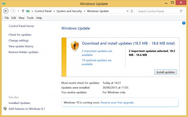 Windows 10 Pro - Genuine Microsoft OEM license: How to ...