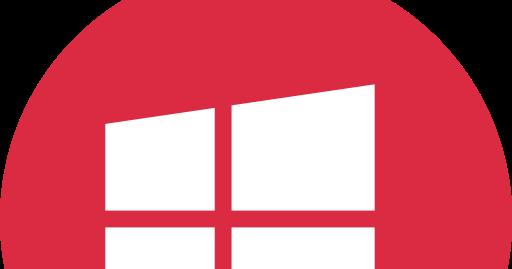 Windows 10 Pro & Enterprise MAK Key 12 November 2016 ~ Software182 | Bukan Cuma Download Software