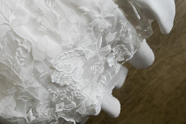 boda informal espectacular formentera wedding vestido novia rime arodaky robe mariee