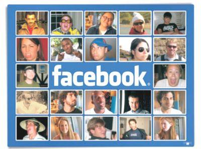 sosyal paylaşım paylaşımsız sosyal yaşam