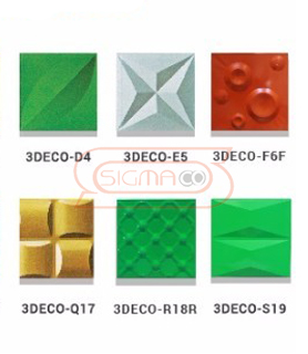 jual-panel-dinding-3d-3deco-eksterior-fasad-gedung-bangunan-murah-denpasar-bali-lombok