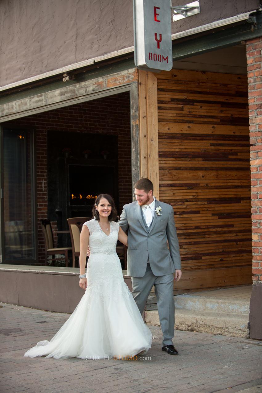 Port Huron Wedding Photography - Sudeep Studio.com Ann Arbor Photographer