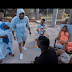 VIDEO | Asala Ft. Tunda Man - UJANA