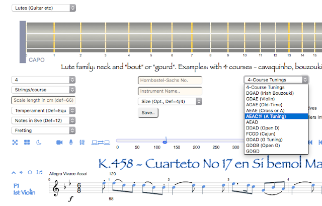 Bass Guitar Configuration. First Cut. #VisualFutureOfMusic #WorldMusicInstrumentsAndTheory