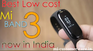 MI band 3 review mi band 3 xiaomi mi band 3 india mmi band 3 price mi band 3 amazon mi band 3 buy mi band 3 strap mi band 3 specs mi band 3 vs mi band 2 mi band 3 features mi band 3 price in India mi band 3 reddit mi band 3 english version mi band 3  google fit mi band 3 waterproof mi band 3 vs fitbit mi band 3 charging time mi band 3 accesories mi a2 price of mi band 3 mi band 3 specification how to charge mi bend 3 mi band 3 blue mi band 3 update fastrack reflex 2.0 vs mi band 3 honor band 4 when mi band 3 launch date in india mi band 3 release date in india