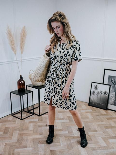 https://www.keepitsecretstore.com/product/fabienne-chapot-maggie-dress-star-leopard/
