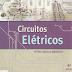 Circuitos Elétricos - Meireles - 4ªed