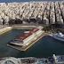Το ΚΑΣ κήρυξε αρχαιολογικό χώρο όλον τον Πειραιά και βάζει φρένο σε επενδύσεις της COSCO στο λιμάνι