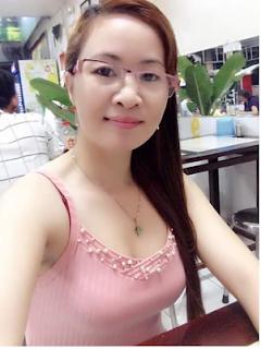 Chị gái tìm em trai quan hệ tphcm 2016-2017