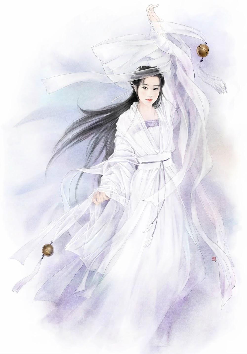 Những giai thoại về tiểu thuyết Kim Dung