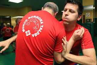 club de lucha Munoa
