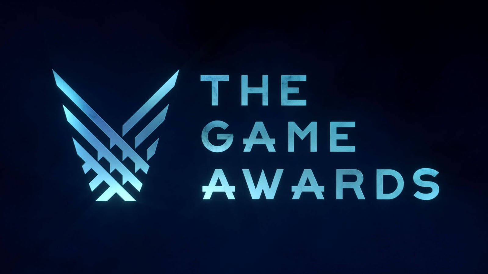 10 New Games Will Be Announced In The Game Awards 2018