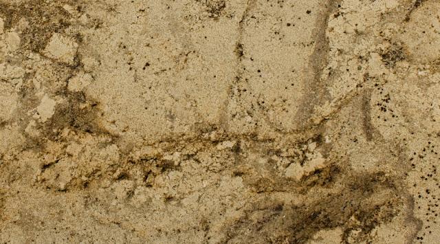 Brazil Granites