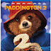 Paddington 2 Pre-Orders Available Now!