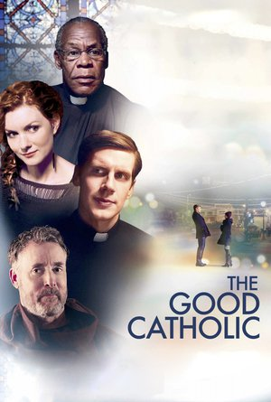 Poster The Good Catholic 2017