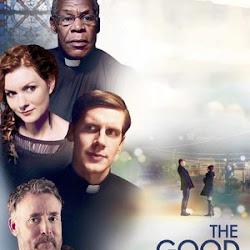 Poster The Good Catholic 2017