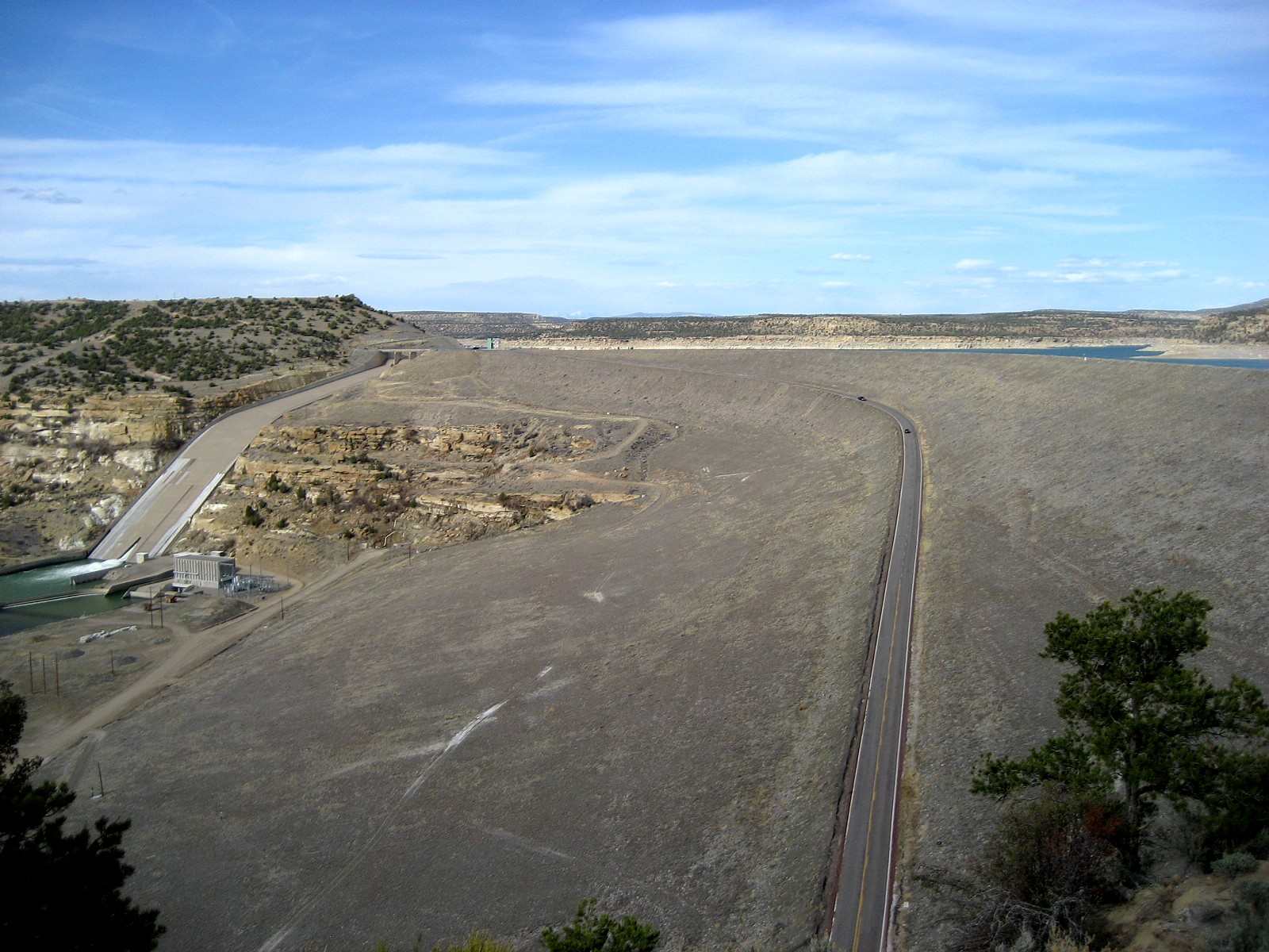 navajo dam catholic singles By analyzing information on thousands of single family homes for sale in navajo dam, new mexico and across the united states, we calculate home values (zestimates) and the zillow home value price index for navajo dam proper, its neighborhoods and surrounding areas.