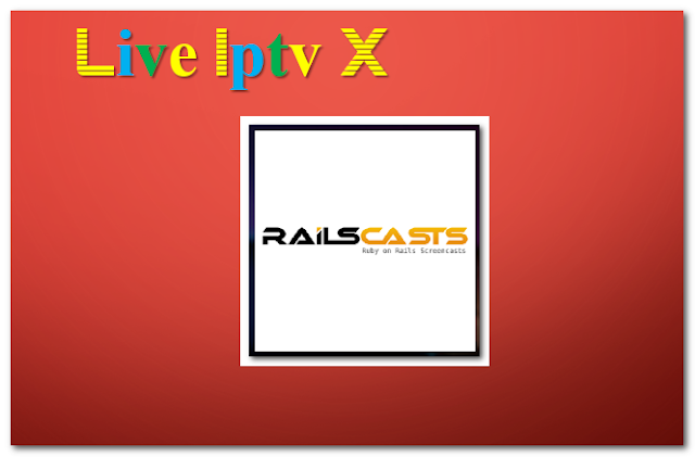 Railscasts How To Addon