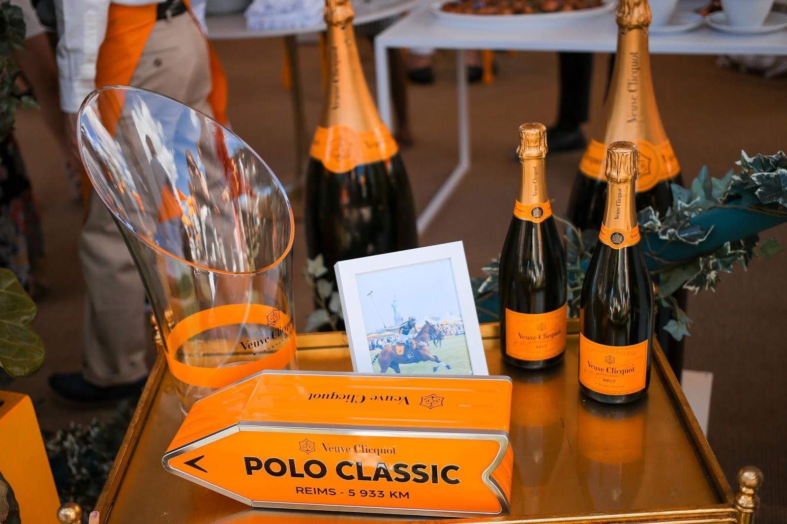 VC Polo Classic, Menswear, Levitate Style