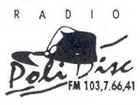 radio-polidisc-.jpg