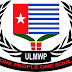 Isi Pidato United Liberation Movement for West Papua