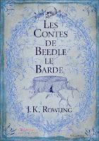 http://www.elixir-de-livres.fr/2018/01/les-contes-de-beedle-le-barde-de.html