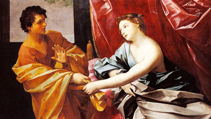 HC, Tevrat, yahudilik, Hz Yusuf,Yusuf peygamber,Züleyha,Potifar,din,Tevrat'ta Yusuf ve Potifar,Tevrat yaradılış,Yusufu görenlerin ellerini kesmesi, din ve mitoloji, Hz Yusuf hikayesi