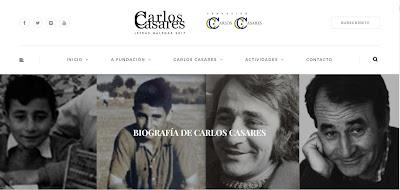 http://fundacioncarloscasares.org/biografia/