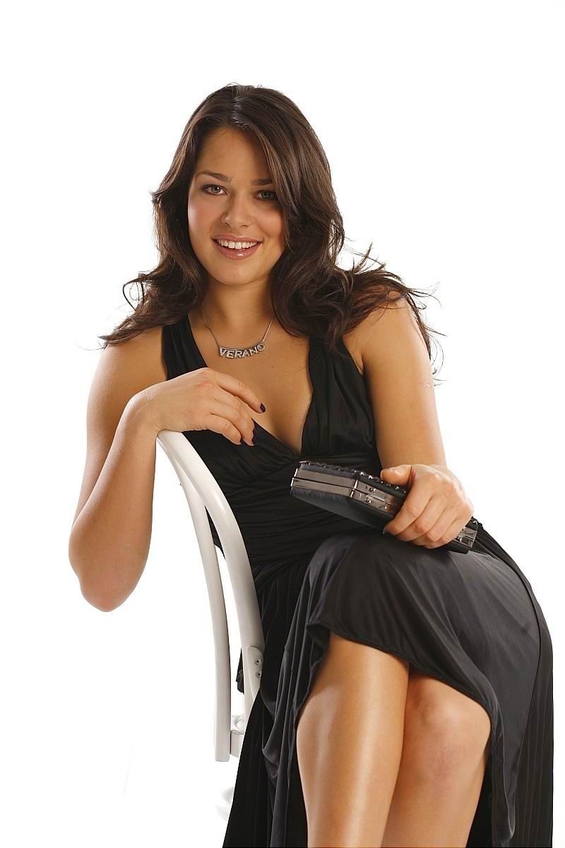 Ana ivanovic most gorgeous woman on the planet 2