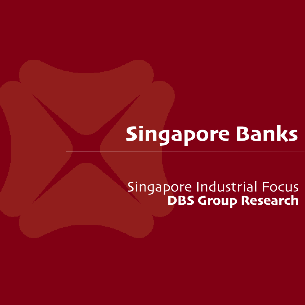 Singapore Banks - DBS Vickers 2016-12-07: There is hope