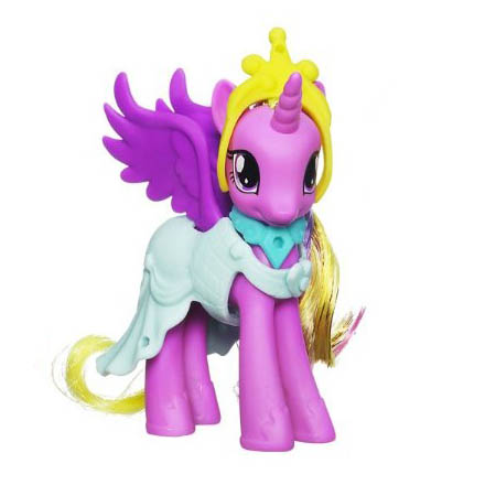 Mlp small princess body brushables mlp merch for Small princess