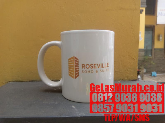 JUAL MUG DIGITAL