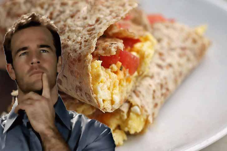 kepentingan-mengambil-sarapan-pagi