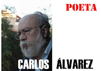 http://www.adeshoras.com/index.php/alvarez-carlos