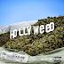 "Audio:  Duke ft Wiz Khalifa & Dave East ""Billboard"""