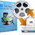 How to Download and Convert YouTube Videos : WinX HD Video Converter