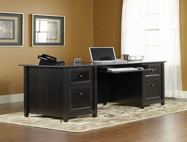 buying home office desk furniture arizona cheap