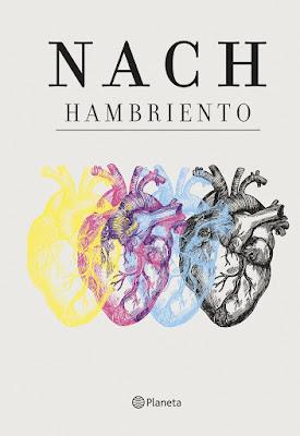 Nach - Hambriento (PDF) 2016 (España)
