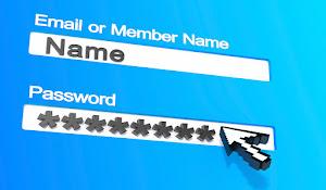 Güvenli Şifre Nasıl Oluşturulur Hemen Öğrenin