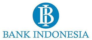 Tugas dan Fungsi Bank Sentral (Bank Indonesia)