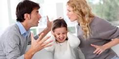 Alasan Umum Penyebab Pasangan Suami Isteri Memilih Perceraian Untuk Mengakhiri Mahligai Rumah Tangga