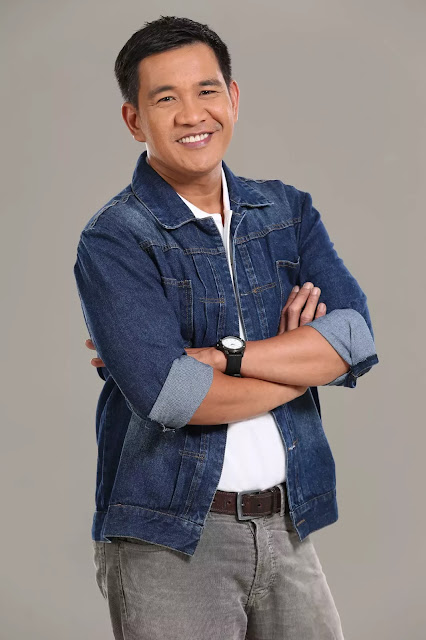 Veteran News Reporter Cesar Apolinario Warns Netizens About New Modus Operandus By House Robbers