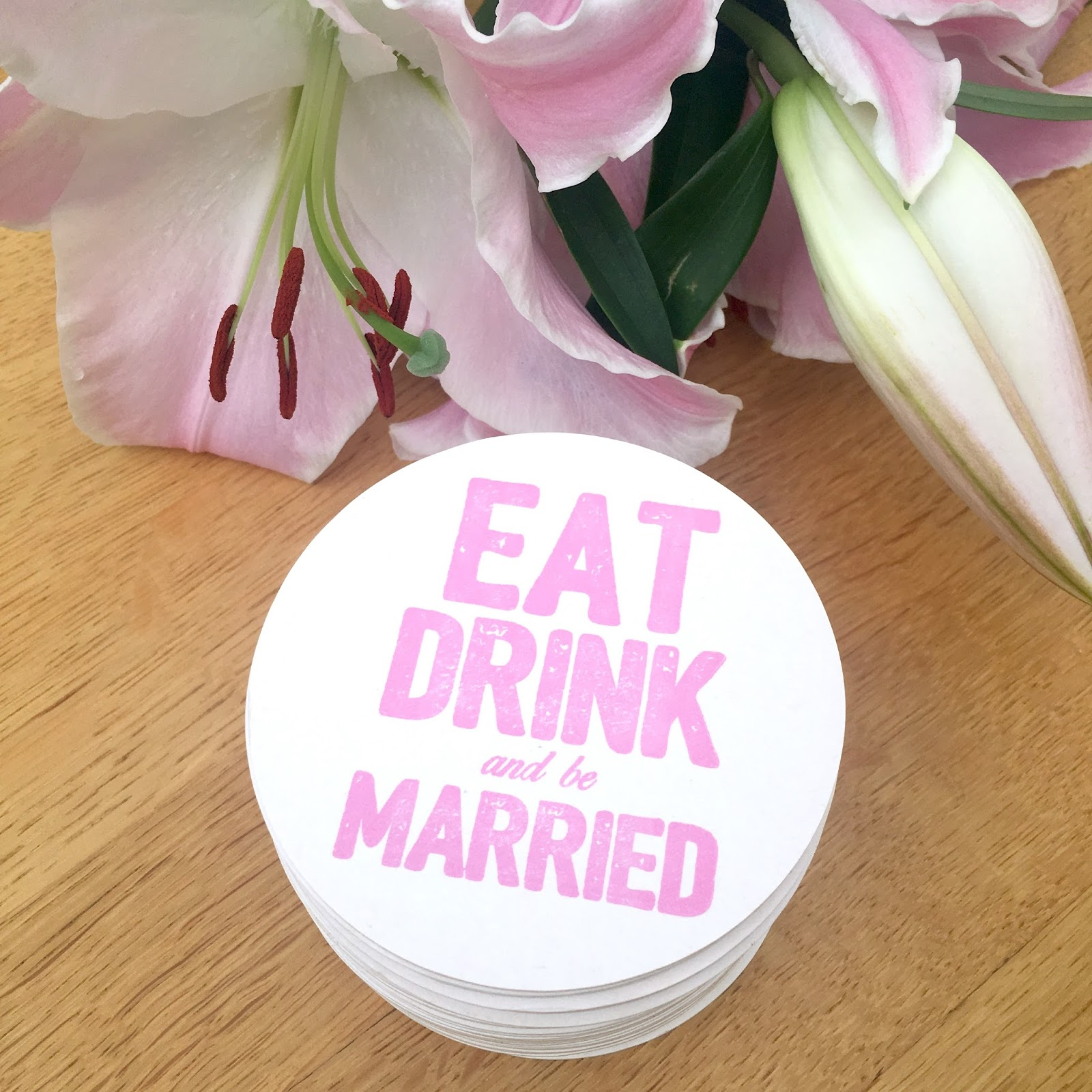 Bristol Vintage Wedding Fair: RETROPRESS