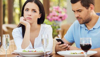 Que hacer para salvar una relacion de pareja despues de una infidelidad