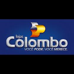Cupom de Desconto Lojas Colombo