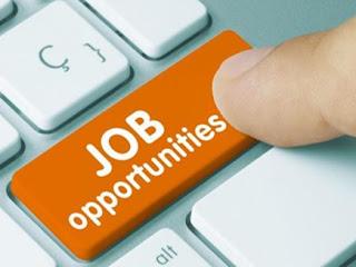 Job apply